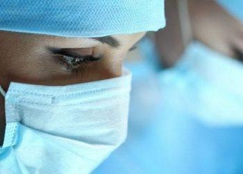 Skin Surgery London